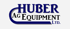 Huber AG Equipment